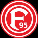 fortuna-dusseldorf-ii