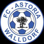 astoria-walldorf