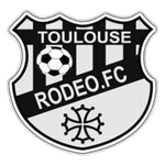 rodeo-fc-toulouse