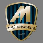 consolat-marseille
