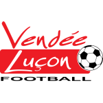 lucon