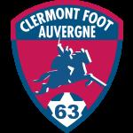 clermont-ii