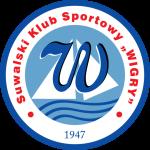 wigry-suwa-ki