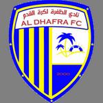 al-dhafra