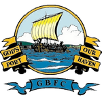 gosport-borough