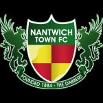 nantwich-town