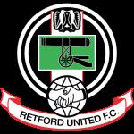 retford-united