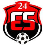24-erzincanspor