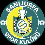 sanl-urfa