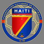 haiti-u17