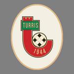 Turris Neapolis