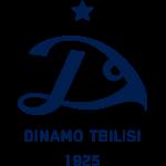 dinamo-tbilisi