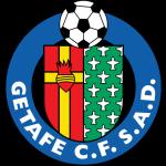 getafe-ii