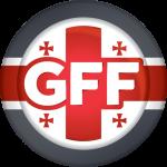 Geórgia