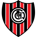 chacarita-juniors