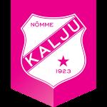 nomme-kalju-ii