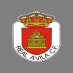real-avila