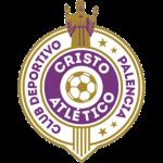 cristo-atletico