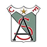 atletico-sanluqueno
