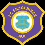 erzgebirge-aue