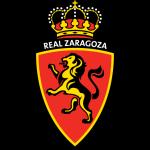 real-zaragoza-ii