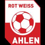 rot-weiss-ahlen