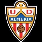almeria-ii