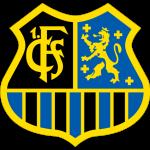 Saarbrücken