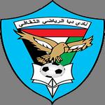 dibba-al-fujairah