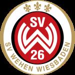 Wehen Wiesbaden