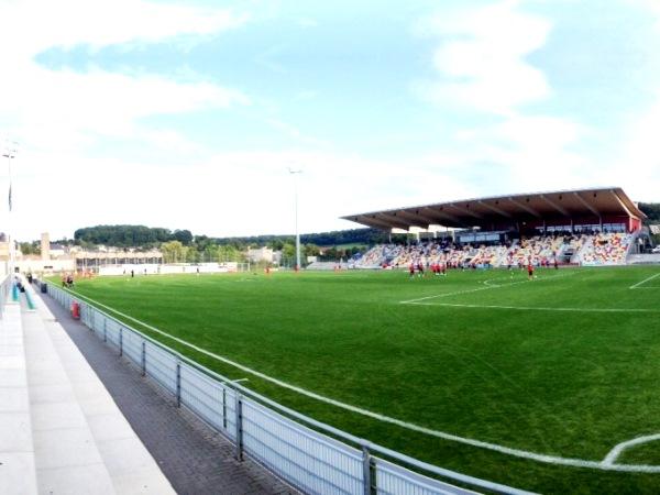 Stade Parc des Sports