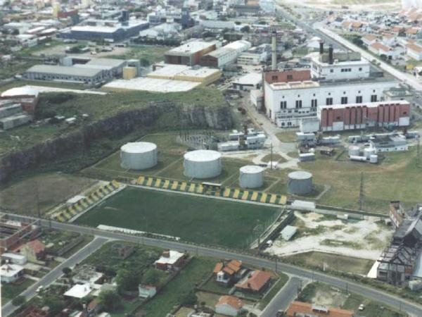 Estadio Adolfo López