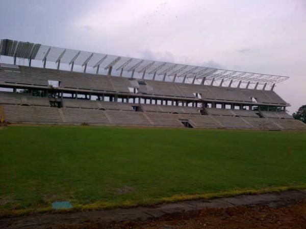Estadio de Fútbol de Montería