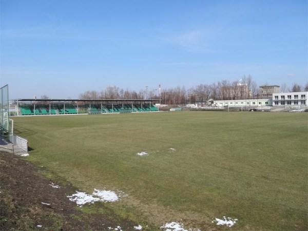 Stadion Kovona