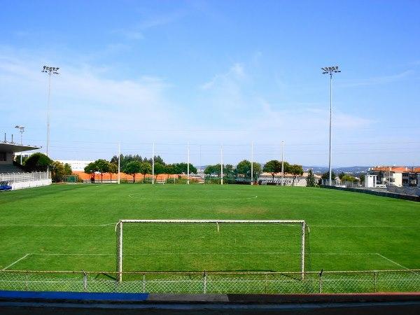 Estádio Municipal de Pedrouços