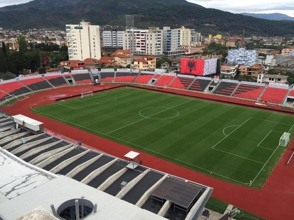 Stadiumi Ruzhdi Bizhuta