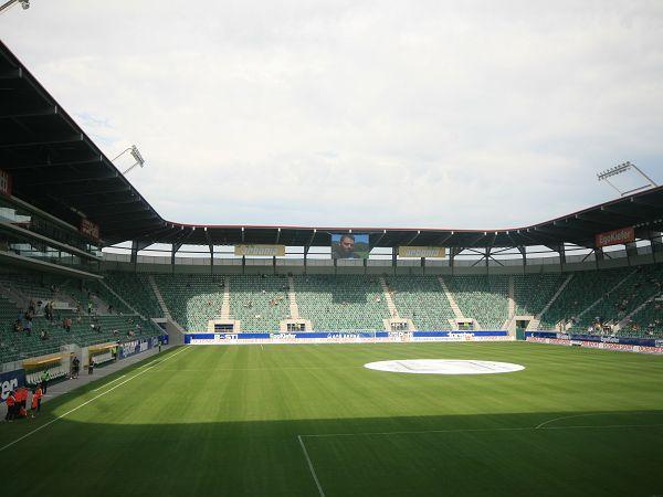 AFG Arena