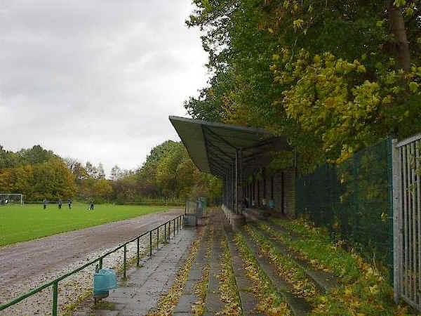 Stadion Vegesack