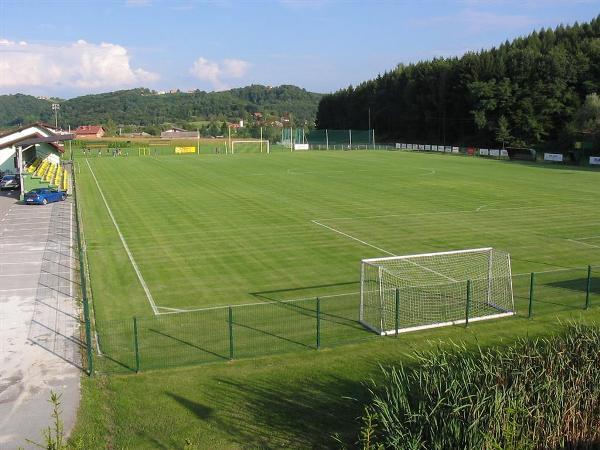 Stadion NK Zavr?