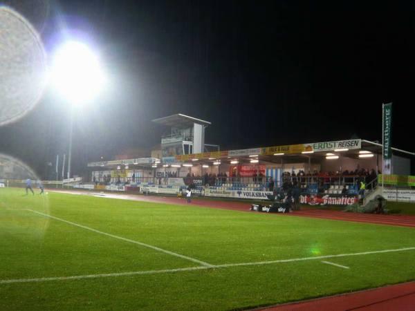 TSV Stadion