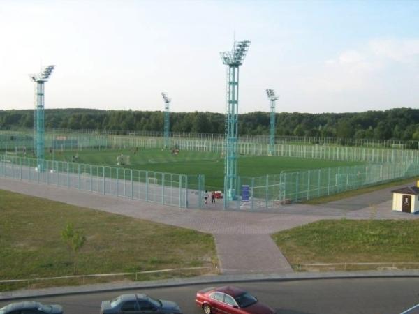 KFP Minsk